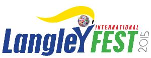 Langley Festival 2015