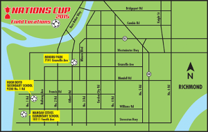 NationsCup2015FieldLocations