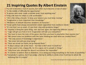 21-inspiring-quotes-by-albert-einstein
