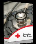 Medical Terminology (CRC online program)